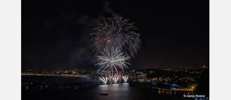 CastellOlla_N1_F3_2014.jpg