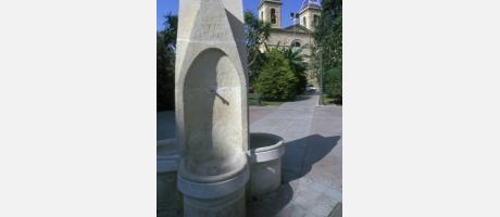Sant Joan dAlacant