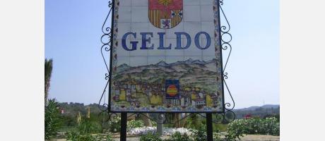 Geldo