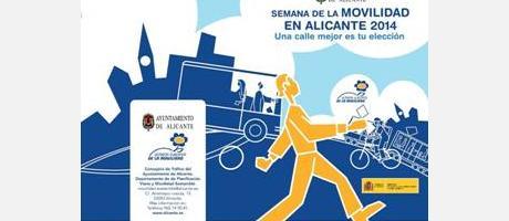 Fiesta movilidad