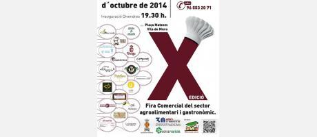 Cartel_Feria_Muro_oct2014