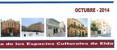 Portada Culturelda Octubre 2014