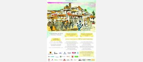 41 CERTAMEN INTERNACIONAL DE BANDES DE MÚSICA VILA D ALTEA
