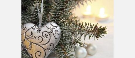 Calpe Navidad 2014