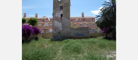 Torre Placida