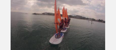 Denia_Windsurfing_7_2015.jpg