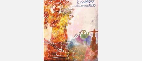 Fiestas Patronales Cullera 2015 - Del 11 al 19 Abril