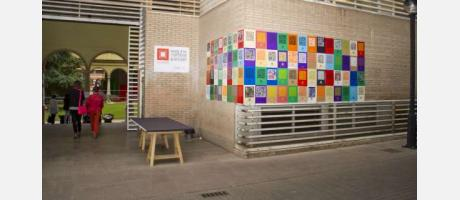 Castellón, ciudad de arte 2