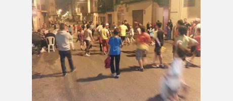 Barrio Vila-real 2