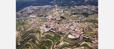 Puig Llorença