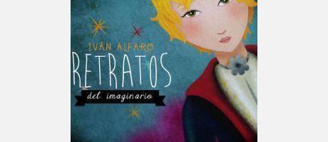 Retratos del imaginario