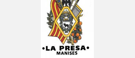 Escudo de Manises