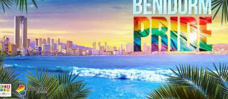 Benidorm_Pride_Img1_2015.jpg