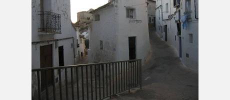 ChelvaII_JaumeISeptiembre2015.jpg