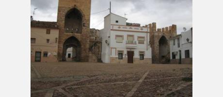 Buñol_JaumeISeptiembre2015.jpg