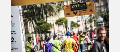 Media-maraton-valencia-Img7.jpg
