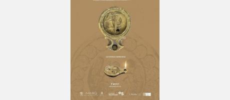 Exposición Luz de Roma