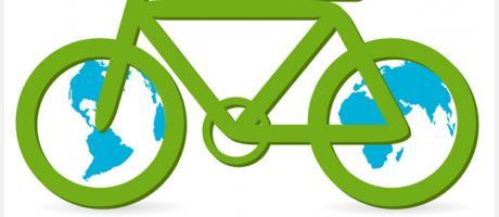 Bicicletascs
