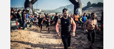 Spartan_Race_Img8.jpg