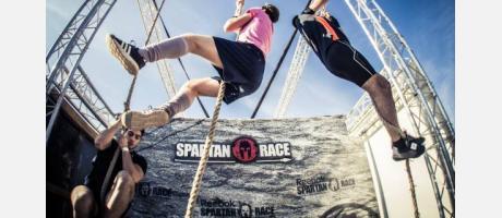 Spartan_Race_Img9.jpg