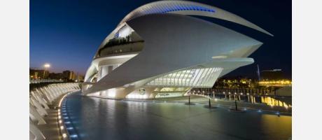 Valencia_Les_Arts.jpg