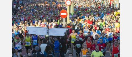 Maraton_Castellon_Img4.jpg