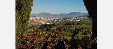 Interior Comunitat Valenciana