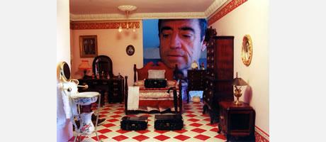 Museo Antonio Marco Guadalest