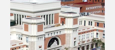 Museo histórico médico valencia