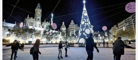 pistapatinaje_Valencia_Navidad.jpg