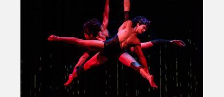 Cirque_du_Soleil_Img5.jpg