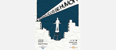 MONOLOGOS DE HUMOR SANTA POLA