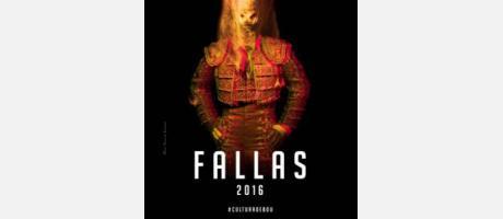 TOROS-fallas-y-mayo-2016.jpg
