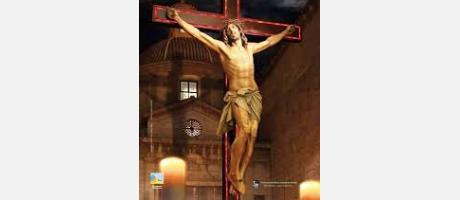Cartel Semana Santa Callosa Segura