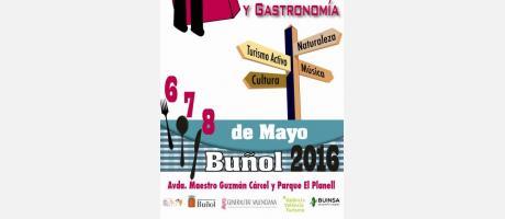Buñol_FeriaComercioTurismo_Img5.jpg