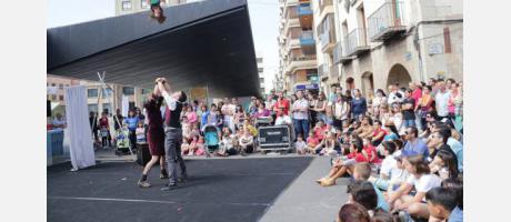 Vilareal_Teatrealcarrer_Img5.jpg