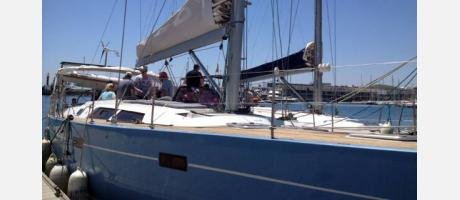 Alc_Sailing-hn-47.jpg