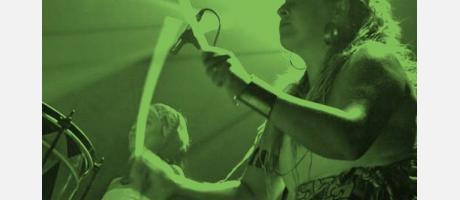 Sagunt_F_ Int_Percusión_Img5.jpg