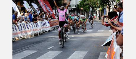 Cs_Volta_ciclista_Img1.jpg