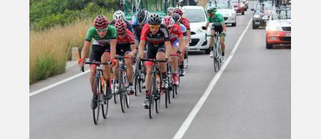 Cs_Volta_ciclista_Img2.jpg