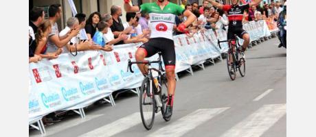Cs_Volta_ciclista_Img5.jpg