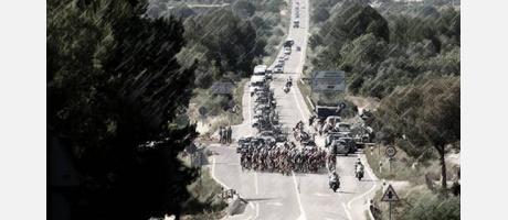 Cs_Volta_ciclista_Img9.jpg