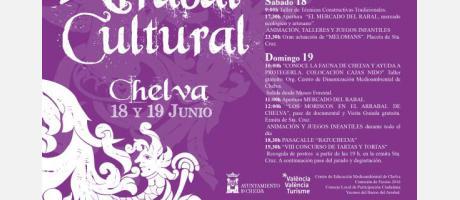 Cartel_Chelva_Arrabal_Cultural.jpg