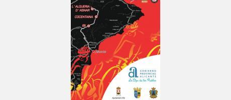 Campeonato de España de Ciclismo en Carretera