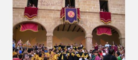 Ofi_Teulada_Moraira_Merc_Medieval_Img5.jpg