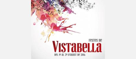 Vistabella 2016