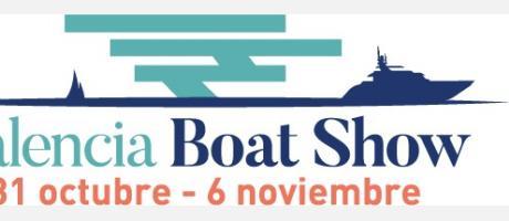 cartel valencia boat show