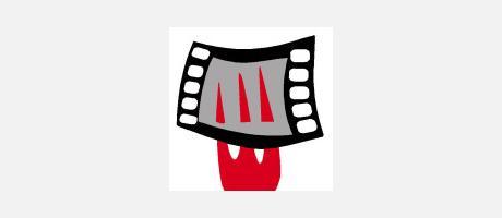 Festival de cortos en parcent