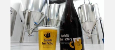 Castello_ Beer_ Factory_Img6.jpg