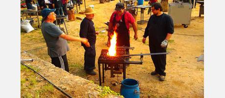Castalla_Expo_Saborea_Img1.jpg